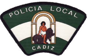 policia_local_cadiz_grand