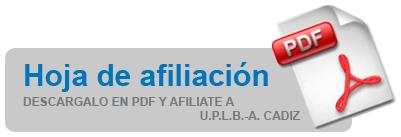 hoja_afiliación
