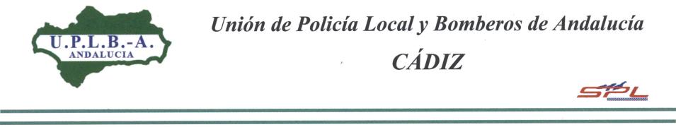 UPLB-A Cádiz -